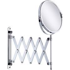 extendable wall mirror mirrors taymor canada