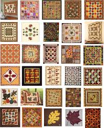 130 best quilts autumn colors images on table runners