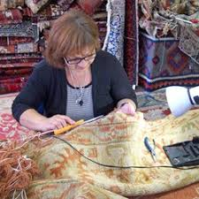 Rug Service Quality Oriental Rug Service Carpeting 130 N Guadalupe St
