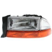 2001 dodge dakota tail light covers headlight tail light covers for dodge durango ebay