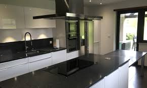 distributeur cuisine cuisines kocher cuisine design meubles de salle de bains