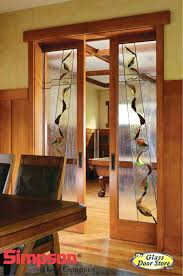 home office doors with glass glass office doors interior interior doors glass doors barn doors