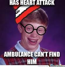 Waldo Meme - where s waldo meme by dogeftw memedroid