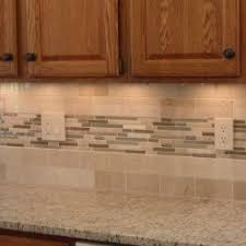 pictures of tile backsplashes in kitchens seemly subway tile backsplashes subway tile ideas tips from to