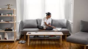 self assembly sofas for small spaces the flat pack strikes back 7 new takes on the ikea model metropolis