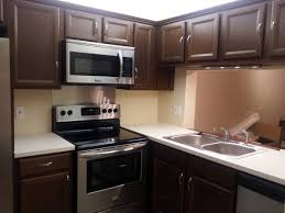 where to buy cheap kitchen cabinets for rental prop slickdeals net