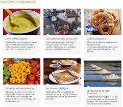 cuisine et tradition laboratoire linguistique français cuisine et tradition