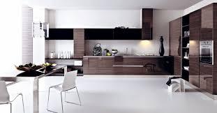 designer kitchens with ideas hd gallery kitchen mariapngt