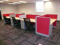 Office Furniture Fairfield Nj by Projects Office Furniture Ct Ny Ma Nyc New York Nj