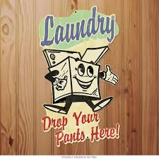Laundry Room Decor Signs by Laundry Room Decor Vintage Laundry Room Decor And Decorating