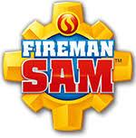 cartoonito fireman sam games insane free games