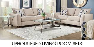 cheap livingroom sets living room furniture sets chairs tables sofas more