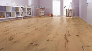 Rustic Oak Laminate Flooring Rustic Oak Lindura The Award Winning Real Wood Floor From Germany