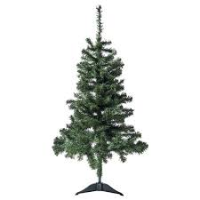 buy artificial tree 120cm at countdown co nz