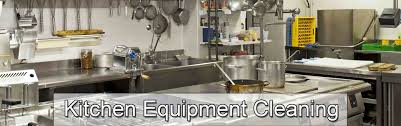 commercial kitchen equipment design ingot canopy u0026 fan services commercial kitchen cleaning services