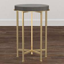 End Table Living Room Living Room End Tables Bassett Accent Tables