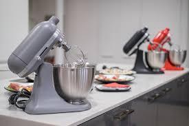 Mini Kitchen Aid Mixer by Kitchenaid Artisan Mini Review Prices And Information