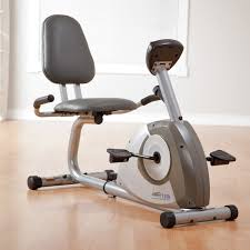 exercise bike on hayneedle shop recumbent u0026 portable exercise bikes