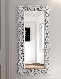 Best Place To Buy Bathroom Mirrors 65 Best Buy Designer Wall Mirror In India Bathroom Mirror