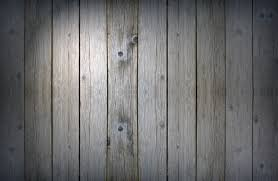 free images nature texture plank floor old wall pattern