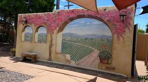 client quotes paso robles murals by mural artist rik erickson in san diego california