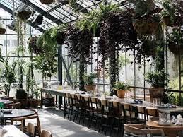 outdoor venues in los angeles wedding venues los angeles wedding ideas