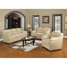 Articles With Black Microfiber Living Room Sets Tag Microfiber - Microfiber living room sets