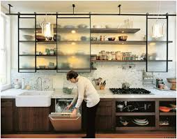 Sliding Door Kitchen Cabinets Sliding Kitchen Cabinet Doors Lowes Cabinets For Throughout