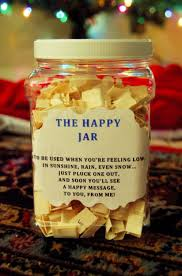 Wedding Wishes Letter For Best Friend 15 Diy Gifts For Your Best Friend Happy Jar Gift And Craft
