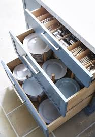 where to put glasses in kitchen without cabinets umbra peggy kitchen storage system