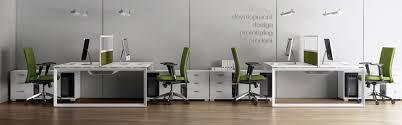 Decorer Son Bureau Chambre Enfant Decorer Un Bureau Professionnel Decorer En