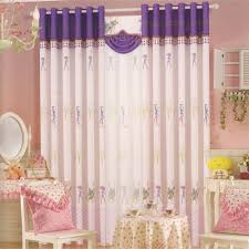 pink purple for girls room best living room curtains