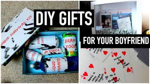 last minute gifts for diy gifts for your boyfriend partner husband etc last minute