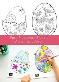 223 best easter images on pinterest easter crafts for church