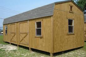 large storage sheds with loft creativity pixelmari com