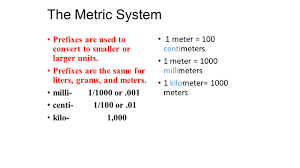 100 liter to cm conversion metric unit converter android