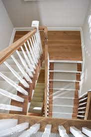 Rite Rug Flooring 69 Best Dream Staircases Images On Pinterest Stairs Carpet