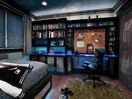 awesome teenage boy bedrooms teen guy bedroom ideas cbfaeca