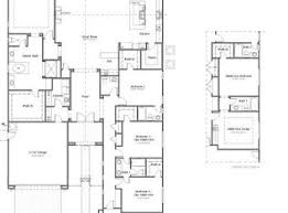 plan 5 tuscan cliffs by william lyon homes zillow