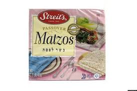 kosher for passover matzah the best matzo our taste test results huffpost