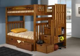 Where To Buy Bunk Beds Cheap Best Bunk Beds Buying Cheap Bunk Beds