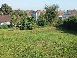 Wie Finde Ich Ein Haus Zum Kauf Grundstücke Heilbronn Kreis Baugrundstücke In Heilbronn Kreis