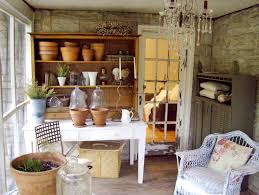 shabby chic home decor ideas shabby chic decorating ideas for porches and gardens diy