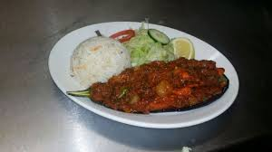 cambs cuisine taj tandoori cambridge tandoori restaurant