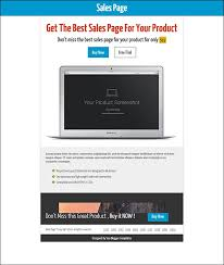 25 best free online shopping store blogger templates techclient