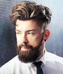 modern undercut hairstyle 10 modern men hairstyles in 2016 hairstyleceleb com