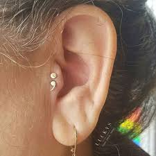 ear piercing earrings how much does it cost to get your ears pierced