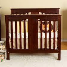 Davinci Annabelle Mini Crib White Da Vinci 2 Nursery Set Annabelle Mini Crib 5