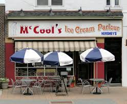 mccool u0027s ice cream parlour u0026 coffee bar u2013 madison nj new jersey