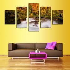 Home Wall Decor New Unique Interior
